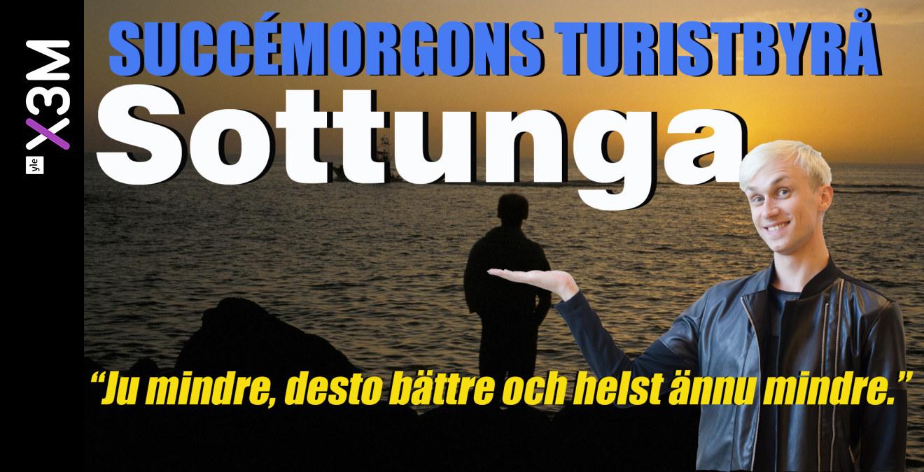 finska kvinnor söker män sottunga