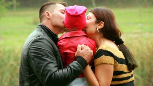 narcissist dating varandra dejtingsajt i årskurs 5