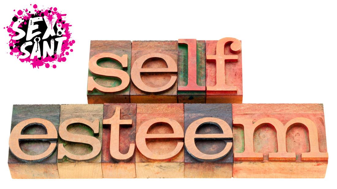 Self Esteem Suomeksi