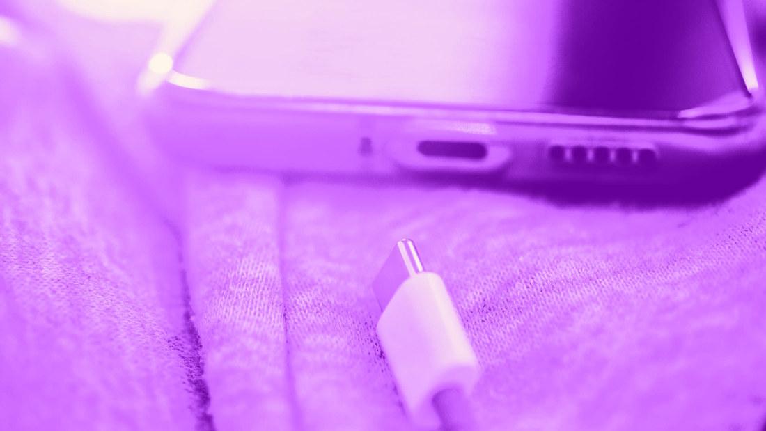 Sony Xperia Kuvien Siirto Tietokoneelle