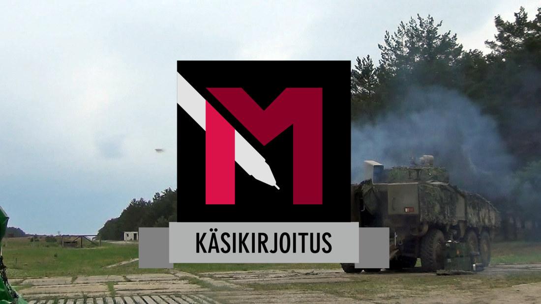 Mot Juttuvinkki