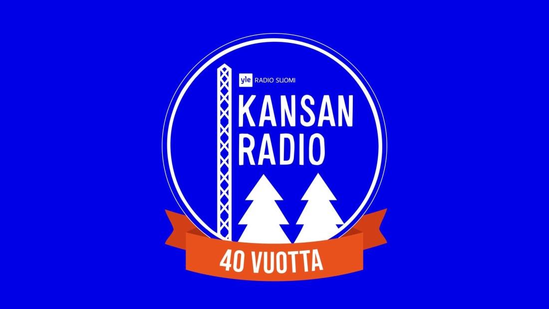 Yle Kansanradio