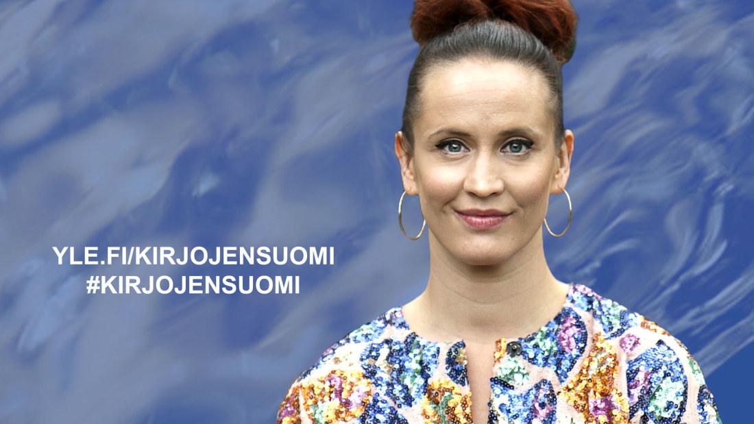 suomalaisten julkkisten alastonkuvat suomen seksikkäin nainen