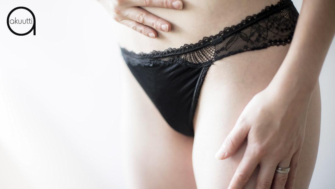 miten nainen saa orgasmin paras orgasmi
