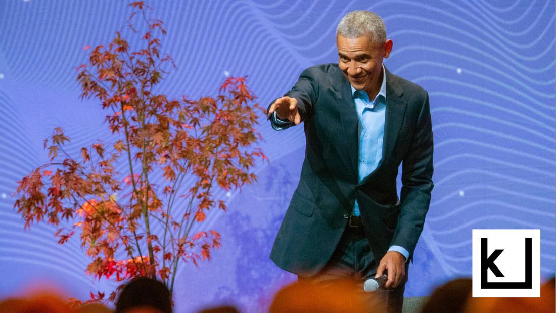 Bildresultat för Barack Obama i Helsingfors kuva