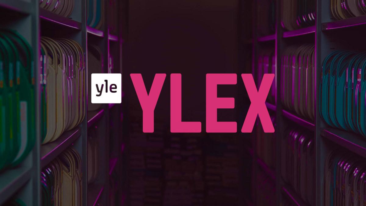 Ylex Uutiset