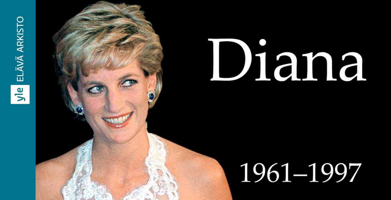 Diana Kuoli