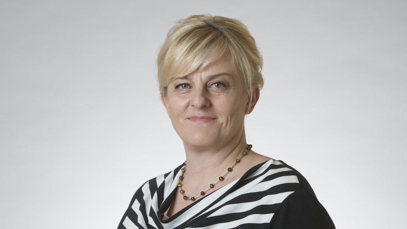 Jani Mattila