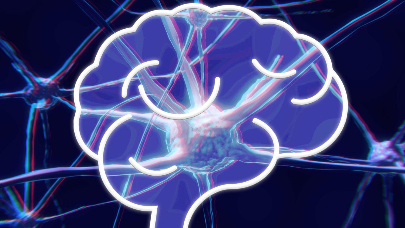Neuroverkot