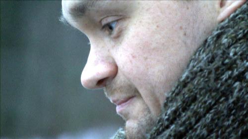 En av tjugo svenskar bar pa resistenta tarmbakterier