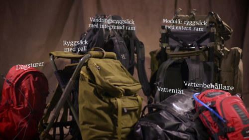 Några tips då du skall välja ryggsäck  e7ba1cd1e417d