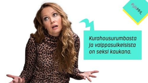 punainen HED porno