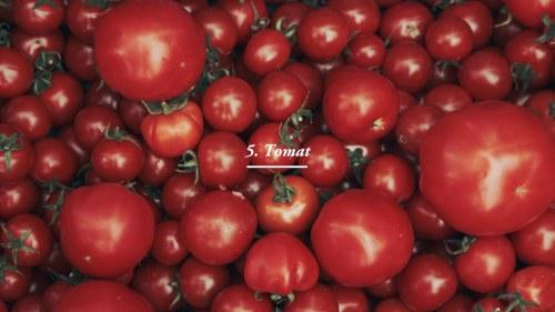 Tomat - världens populäraste frukt  57d560a9c71fd