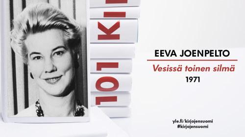 Pukusuunnittelija Jane Robinson oli ehdolla parhaan puvustuksen Oscarin.