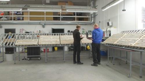 06756ad8e56d Hemliga förhandlingar med batterifabrik i Karleby | Österbotten ...