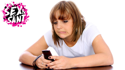 Dating Sims för killar mobil Christian cyklister dejtingsajt