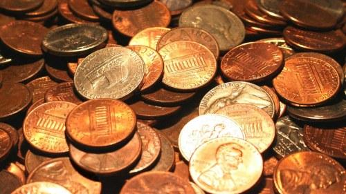 Valuuttasuojaus