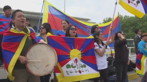 Inte Tyskland och Brasilien utan Tibet och Matabeleland – CONIFA s ... abcbbd3ec56d6