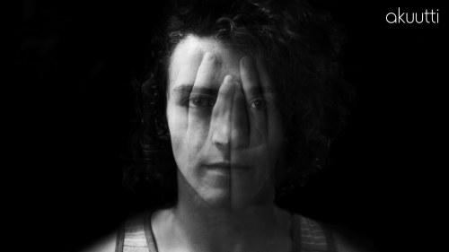 narsistinen käytös