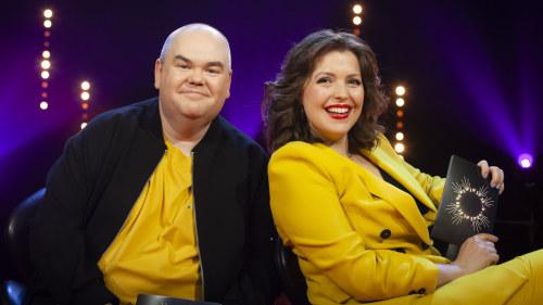 77cc966dd06a Missade du finalen i Eurovision Song Contest 2019? Här kan du se ...