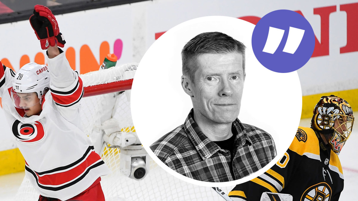 NHL-slutspelet: Tuukka Rask mot Sebastian Aho blir en blåvit godbit – här är utgångslägena, avgörande faktorerna ...