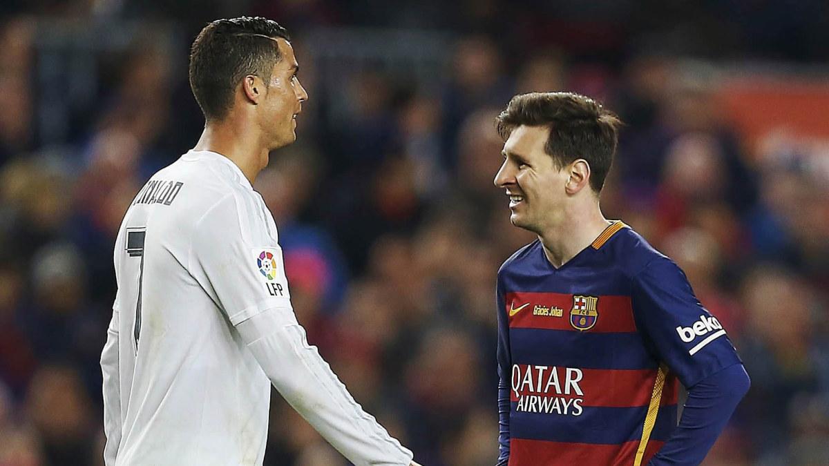 Galna ryktet: Juventus vill bli av med Ronaldo – har erbjudits till och med till Barcelona