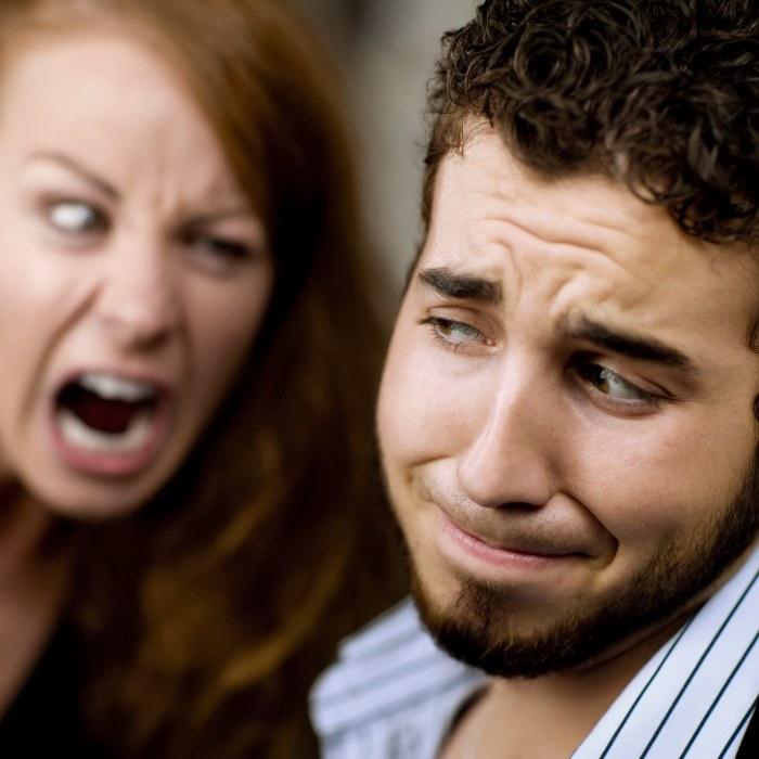 kåt tjej 30+ vill dejta seriösa killar kristinestad