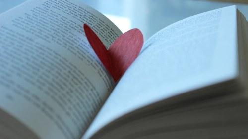 Teen romantik böcker med sex mätare bild porr stjärna