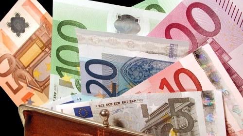 Nytt hopp om euro utan nickel