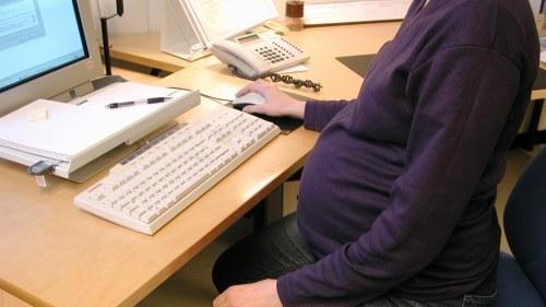 vecka 20 graviditetsdiabetes