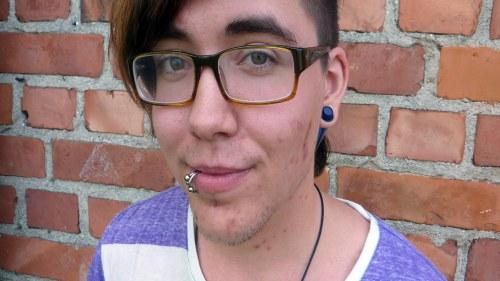 ebenholts transsexuella kön