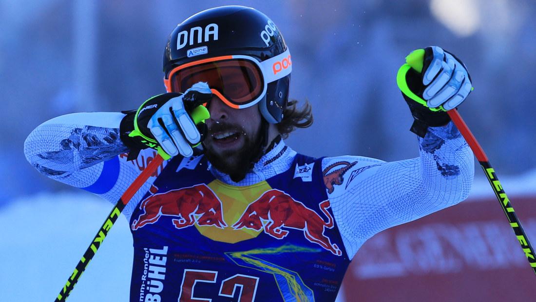 Andreas Romar