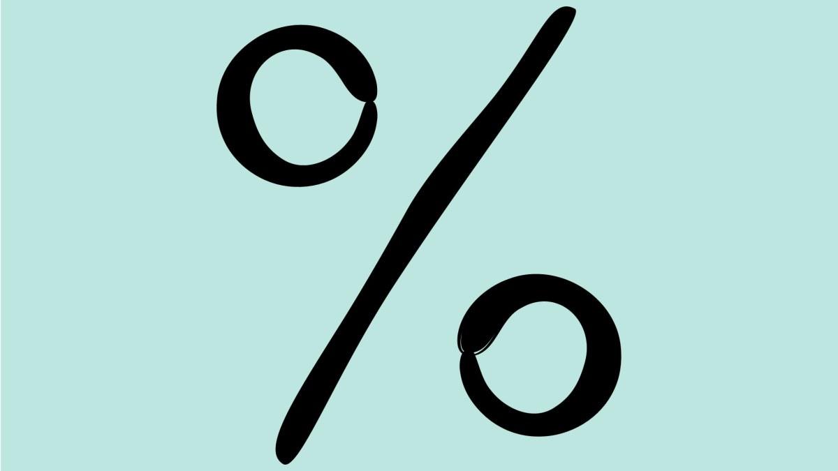 Abitreenit Matematiikka
