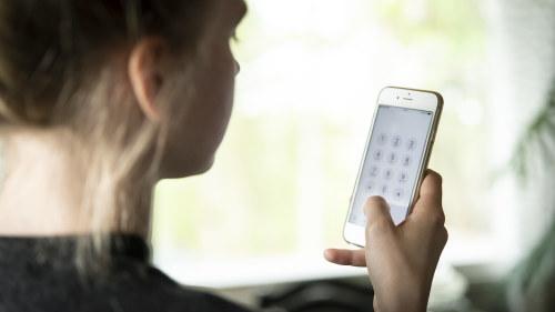 telia mobil abonnemang