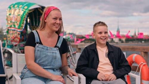 dating 5 vuotta ei elää yhdessä nopeus dating Surrey UK