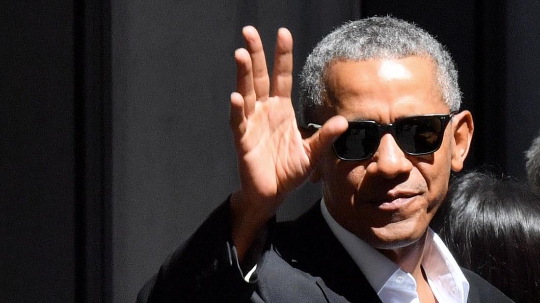 hålla tal 50 år Obama kommer till Helsingfors   tar in jättelika summor på att  hålla tal 50 år