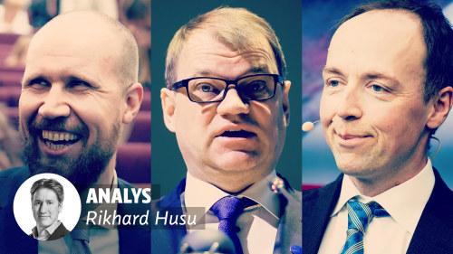 Ungersk eu politiker spionanklagad