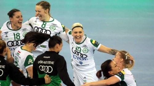 Svenskar som vunnit champions league
