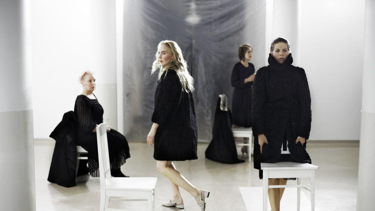 kvinnor i hässleholm söker knull kontakt dejta mogen tjej i kauhava