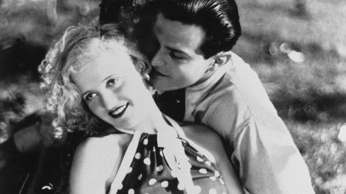21 tapoja tietää dating aikuinen nainen