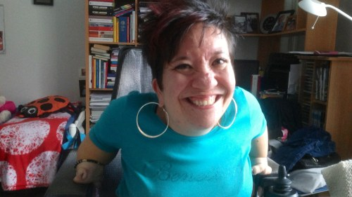 Anna, Kvinna, 43 | Stockholm, Sverige | Badoo