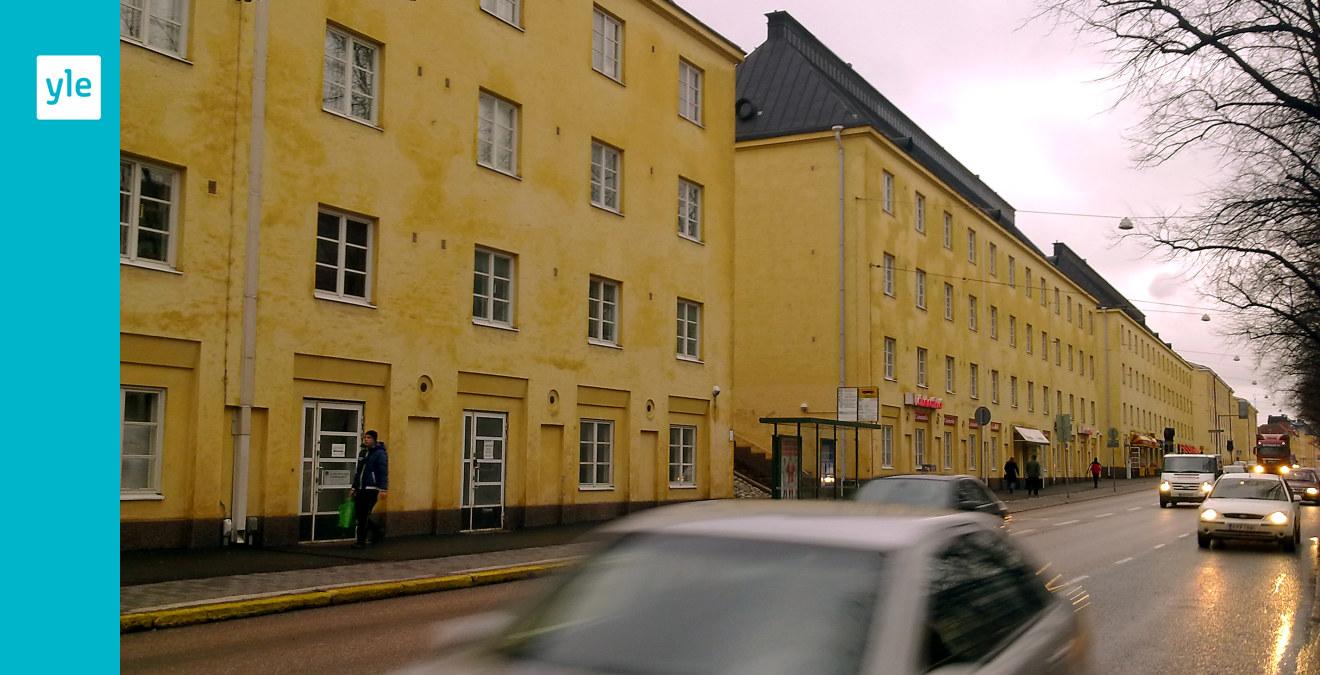 Helsingforsregionens Trafik Planerar Trangselavgift
