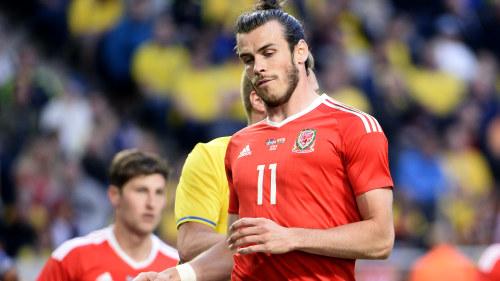 Bale  Det handlar inte bara om mig  19413dba558d2
