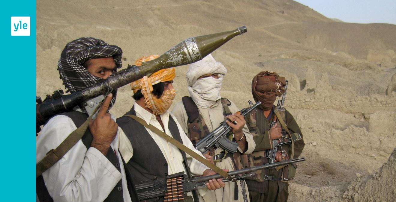 Bekraftat valfusk i afghanistan