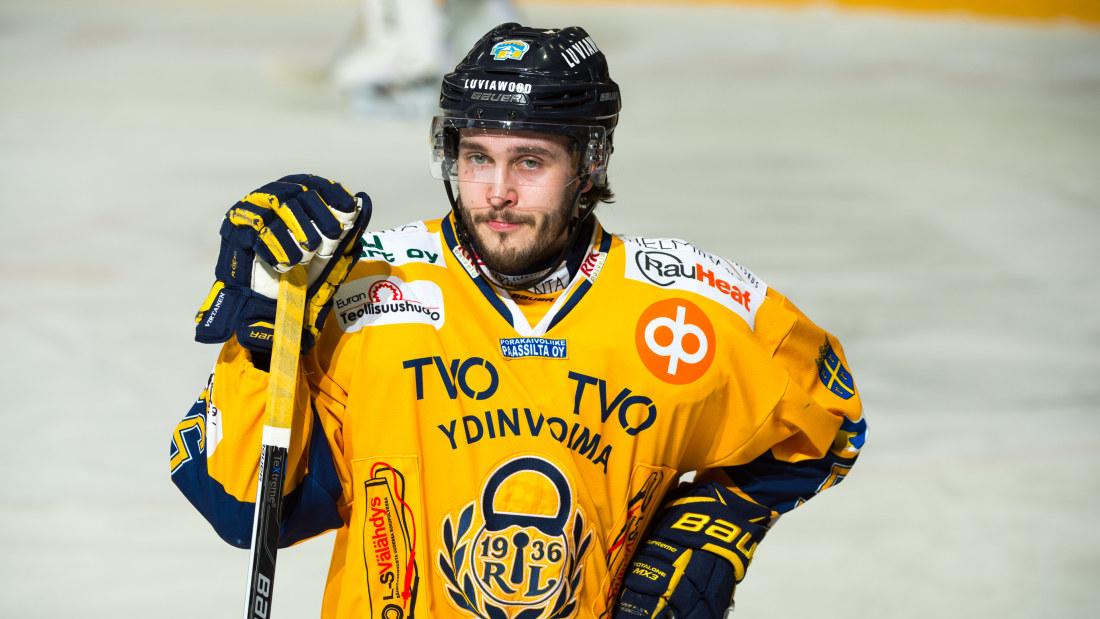 Jesse Virtanen