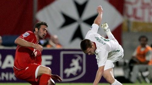 Liverpoolspelare borta en manad