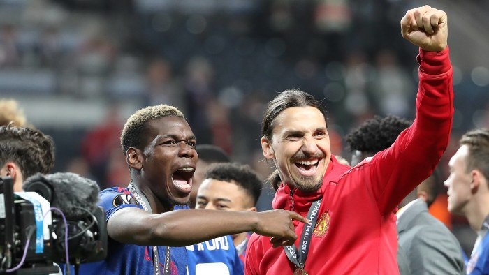 Hull tvingar arsenal till omspel i cupen