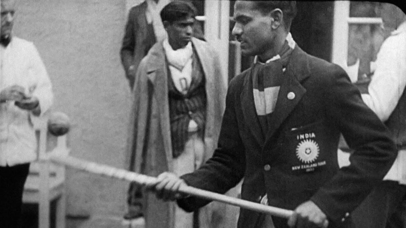 Olympialaiset Historia