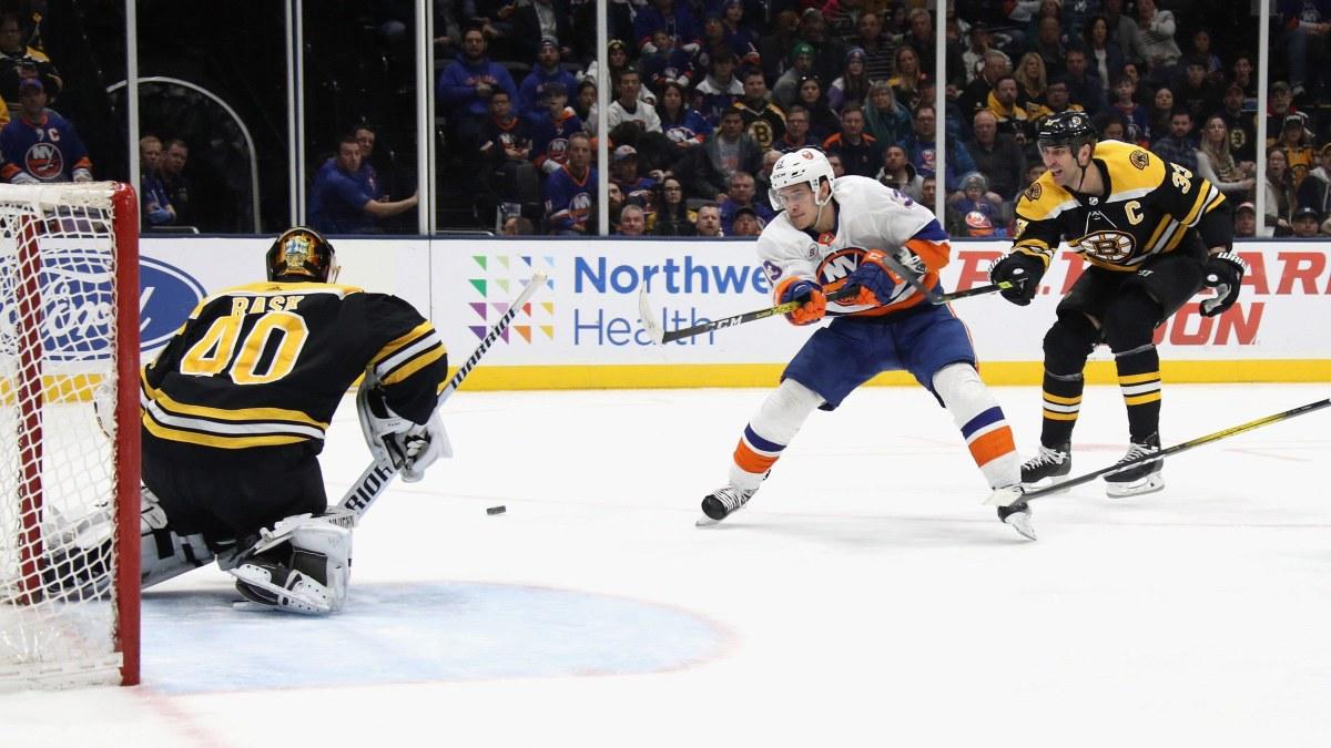 Spelarnas förslag för resten av NHL-säsongen: Grundserien avslutas i juli, slutspelet pågår till september