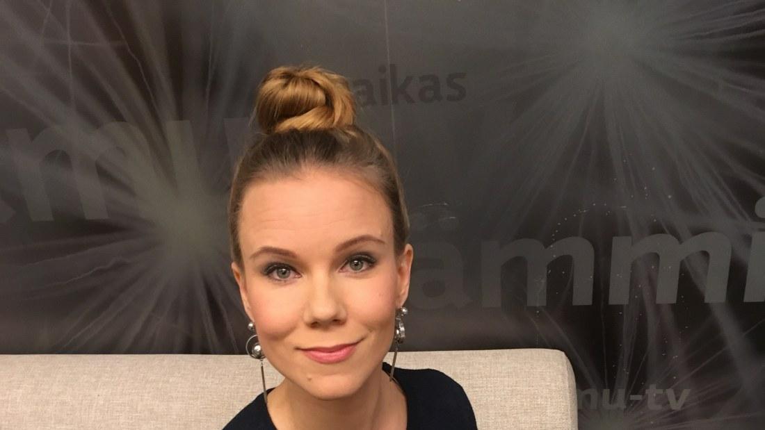Linda Haakana